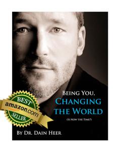 40.6_book_beingyou_bestseller