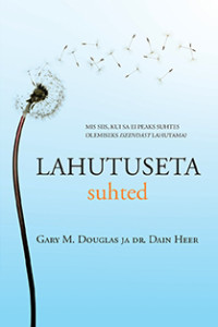 cover_lahutuseta-suhted