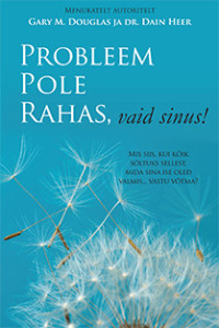 cover_money-isnt-the-problem-you-are