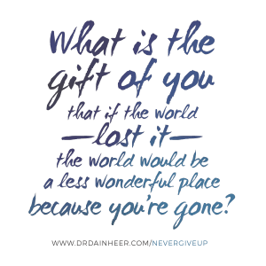 never-give-up-fb-sq_gift-300x300