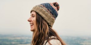 happiness-blog